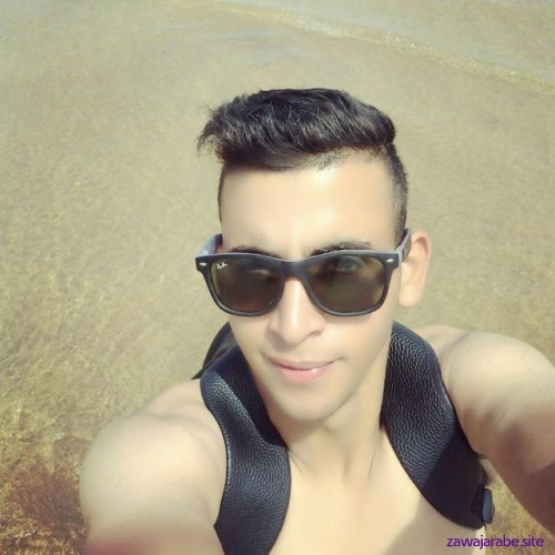 Picture of أيوب-لمراكشى, Man 25 years old, from Marrakesh Marrakech-Tensift-Al Haouz