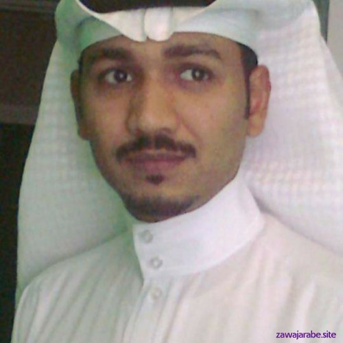 Picture of عين-البحر, Man 37 years old, from Yanbu al-Madīnah