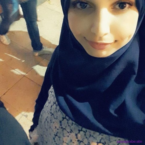 Picture of أسماء_بدري, Woman 22 years old, from Rabat Rabat-Salé-Zammour-Zaer