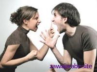 Diseases destroy the married life
