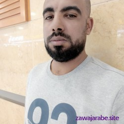 Picture of WWAELSAID, Man 36 years old, from Riyadh Riad