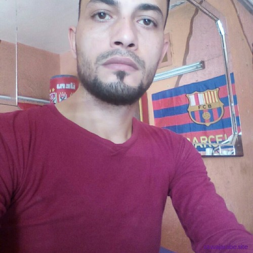 Picture of Alaa6666, Man 35 years old, from Cairo Kairo