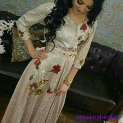 Picture of مريا, Woman 23 years old, from Casablanca Casablanca