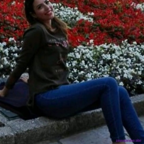 Picture of Douaa, Woman 31 years old, from İstanbul İstanbul