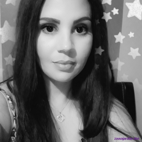 Picture of حنووونة, Woman 34 years old, from Casablanca Casablanca