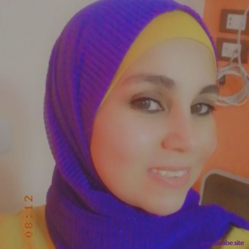 Picture of babygirl, Woman 45 years old, from Cairo Kairo