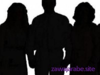 Wife accepts Polygamy
