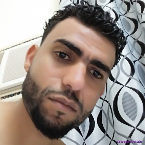 Picture of mahmoud, Man 31 years old, from Ibb Ibb