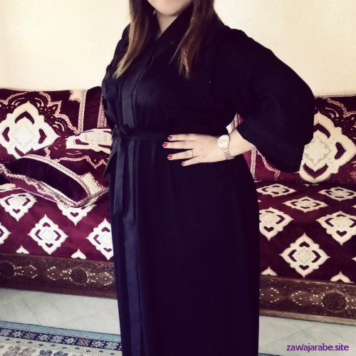Picture of HasSnAa, Woman 22 years old, from Casablanca Casablanca