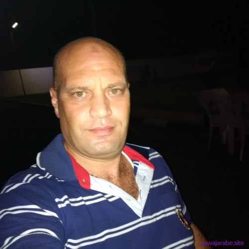 Picture of mohamad71, Man 47 years old, from Lagos Lagos