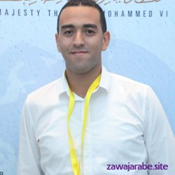 Picture of Simohamed1, Man 30 years old, from Marrakesh Marrakech-Tensift-Al Haouz