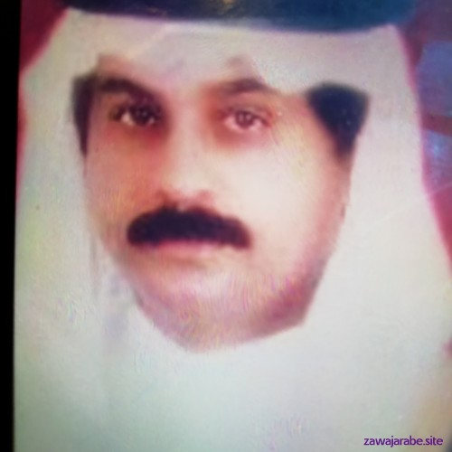 Picture of Saud888, Man 62 years old, from Jiddah Makkah