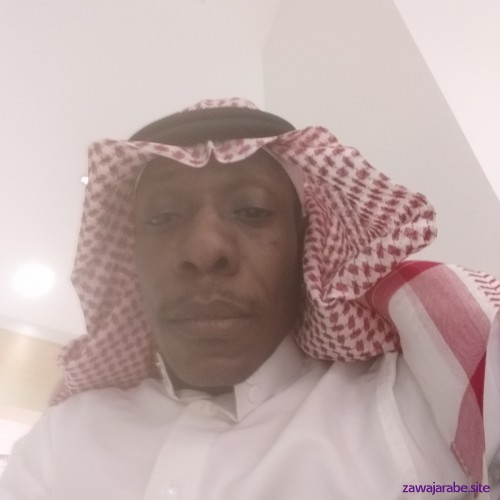 Picture of خالدالهوساوي, Man 45 years old, from Mecca Makkah