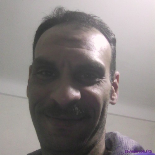 Picture of aymnyosf, Man 46 years old, from Alexandria Alexandria