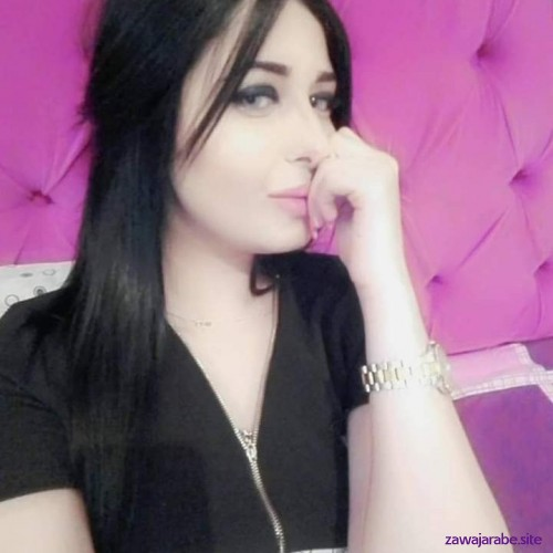 Picture of Souusouu, Woman 24 years old, from Casablanca Casablanca
