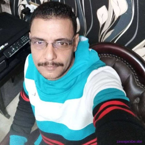 Picture of ايمن_حسن, Man 34 years old, from Damanhoor al-Buh̨ayrah