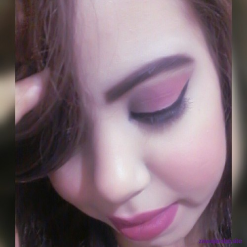 Picture of tendresse-souka, Woman 21 years old, from Casablanca Casablanca