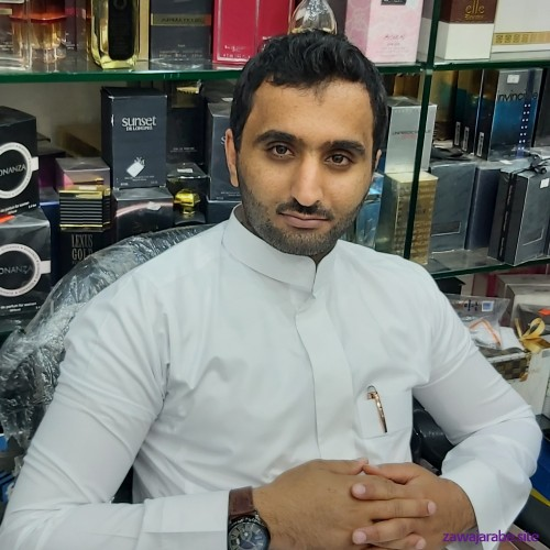 Picture of احمد_محمد, Man 29 years old, from Mecca Makkah