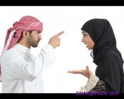 Mistakes must be avoided after the dissolution of the engagement