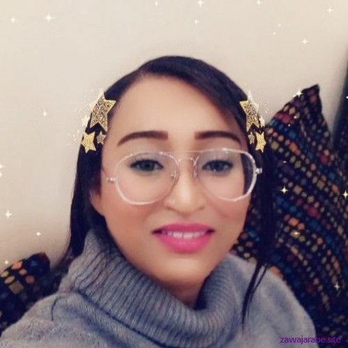 Picture of Amatollah, Woman 27 years old, from Casablanca Casablanca