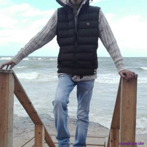 Picture of Ahmedhassan111, Man 32 years old, from Alexandria Alexandria