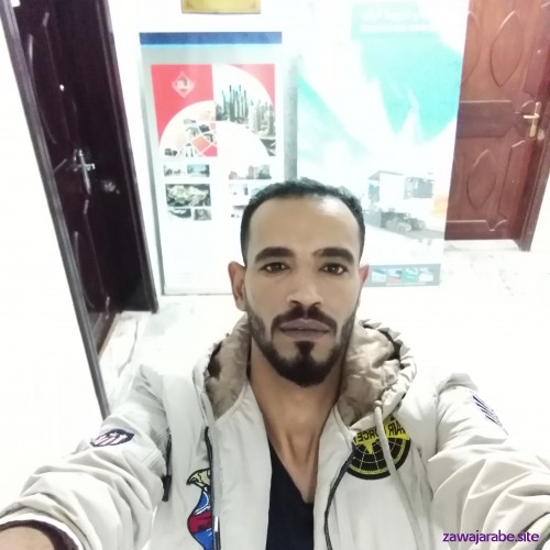 Picture of Hossny, Man 32 years old, from Riyadh Riad