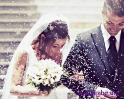 Things will change you after your marriage