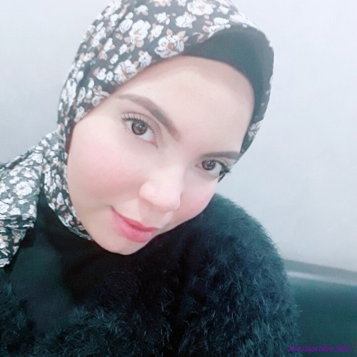 Picture of Sawsan1211, Woman 30 years old, from Cairo Kairo