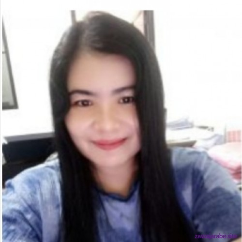 Picture of Jasmine, Woman 46 years old, from Jakarta Jakarta