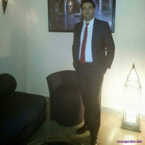 Picture of Hicham-morocco, Man 33 years old, from Casablanca Casablanca