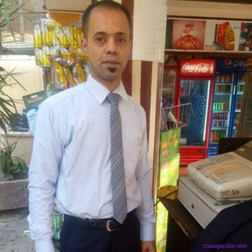 Picture of alshemelove, Man 42 years old, from Cairo Kairo