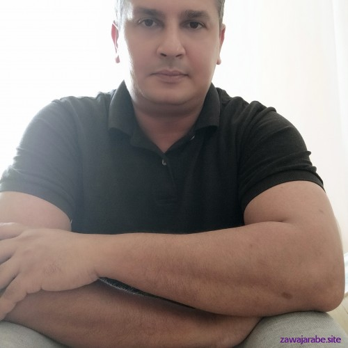 Picture of M.abbas, Man 39 years old, from Doha Doha