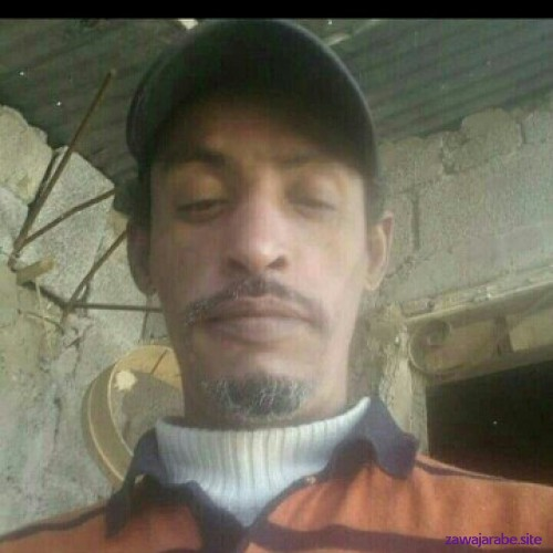 Picture of Habil1234, Man 34 years old, from Kenitra Gharb-Chrarda-Béni Hssen