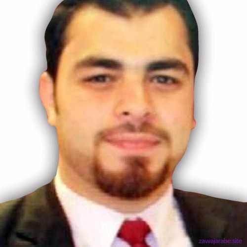 Picture of ahmedreihim, Man 29 years old, from Abhā ʿAsīr