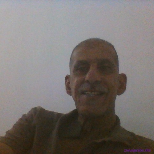 Picture of Zuhair, Man 66 years old, from Marrakesh Marrakech-Tensift-Al Haouz