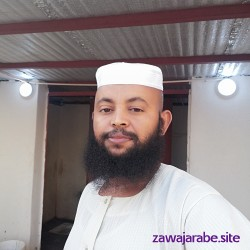 Picture of عليمحمدالزين, Man 37 years old, from al-Bāh̨ah al-Bāh̨ah