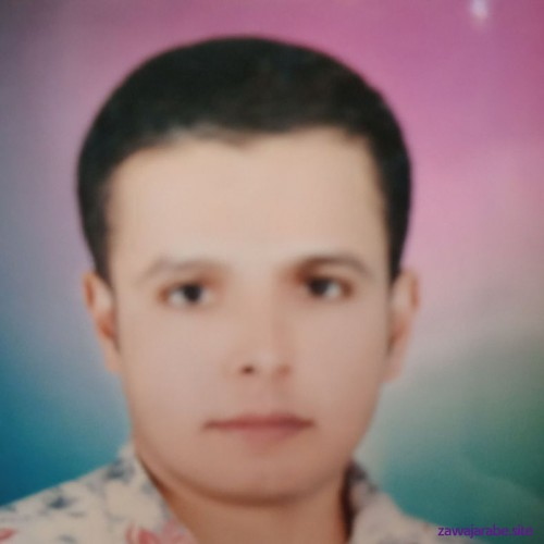 Picture of محمودالدويري, Man 42 years old, from Tahta Sawhāj