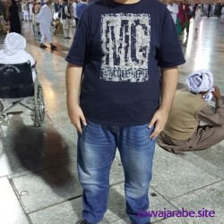 Picture of باسل, Man 27 years old, from Jiddah Saudi Arabia