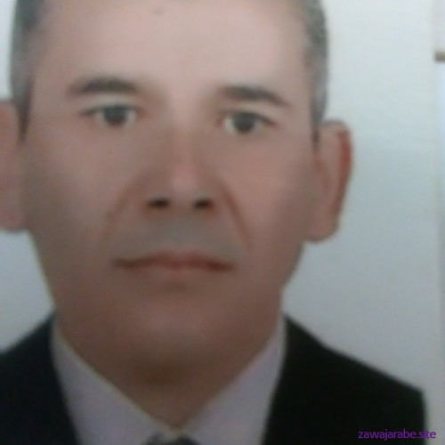 Picture of Aziz50, Man 50 years old, from Meknes Meknes-Tafilalet