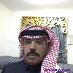 Picture of mnswrrwele, Man 50 years old, from al-Jawf al-Jawf
