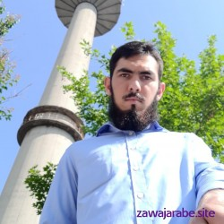 Picture of Eminmohammad, Man 22 years old, from Afyonkarahisar Afyon