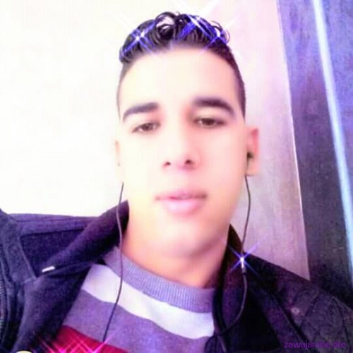 Picture of Jawad678, Man 23 years old, from Oujda Oriental