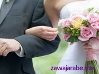 How do you know that the bridegroom of your speech is fit or not?