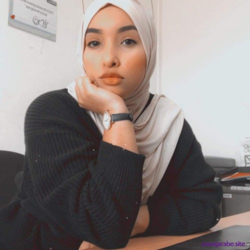 Picture of Wissal-Zr, Woman 19 years old, from Casablanca Casablanca