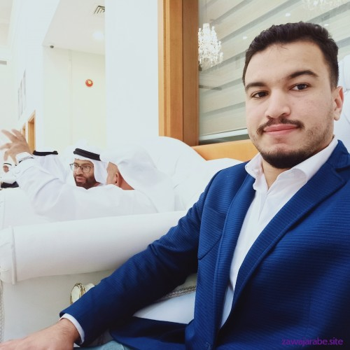 Picture of Ayoub920, Man 28 years old, from Sharjah aš-Šāriqah