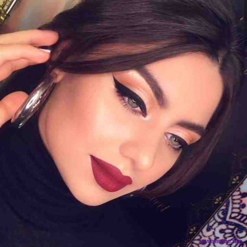 Picture of نسرین, Woman 24 years old, from Casablanca Casablanca