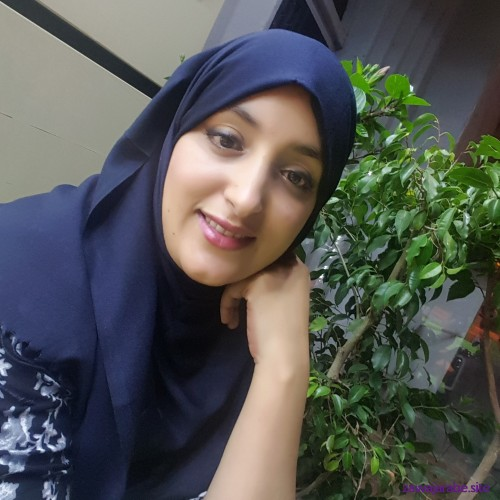Picture of imane.flower, Woman 30 years old, from Kenitra Gharb-Chrarda-Béni Hssen