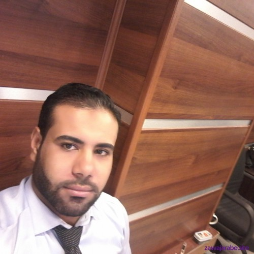 Picture of محمودالسعداوي, Man 27 years old, from ar-Ruwayd̨ah Riad