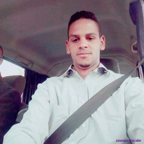 Picture of HaaKoo, Man 24 years old, from Algiers Algier