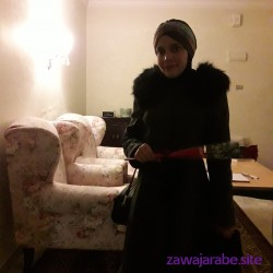 Picture of ريماالحنبلي, Woman 29 years old, from ʿAmmān ʿAmmān